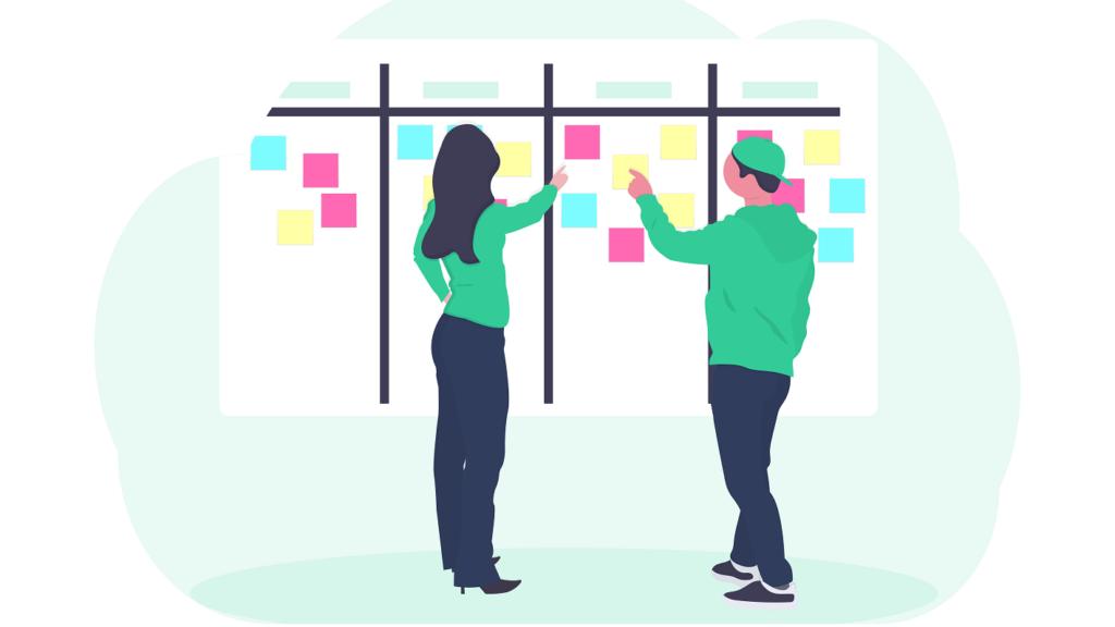 MoSCoW metoden – Sådan prioriterer du nemt opgaver
