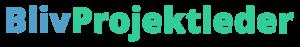 BlivProjektleder Logo