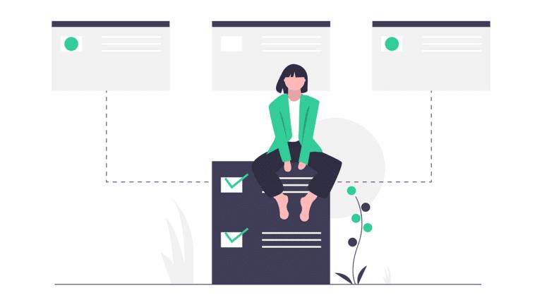 Lær hvordan du estimerer projekter