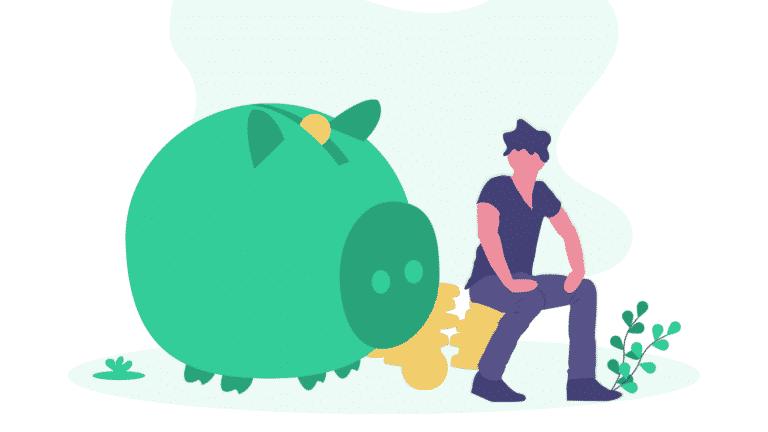 Hold styr på projektbudgettet