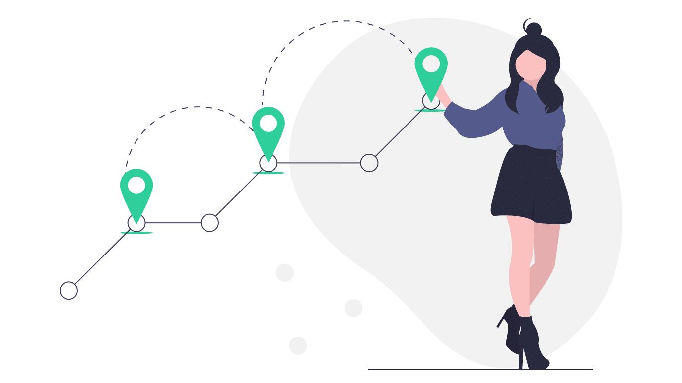 Guide til projektledelse