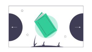6 gratis E-bøger omkring effektiv projektledelse (2020)